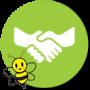 Potpora mladim (novim)  pčelarima